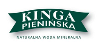 Kinga Pienińska