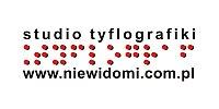 Studio tyflografiki