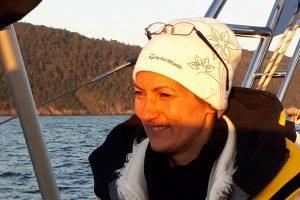 Katarzyna Loewe Kiedrowska