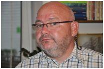 Robert Krzemiński