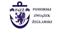 Pomorski Okręgowy Związek Żeglarski