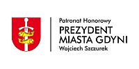 Prezydent Miasta Gdyni Wojciech Szczurek