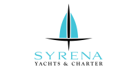 SYRENA Yachts & Charter