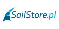 SailStore.pl