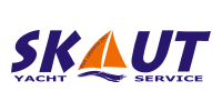 Skaut Yacht Service