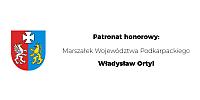 Marszałek Województwa Podkarpackiego Władysław Ortyl