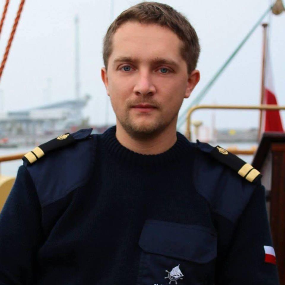 Paweł Goclon